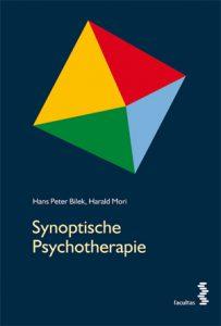 Buch Synoptische Psychotherapie